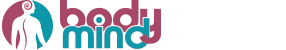 Studio BodyMind Logo